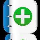 Cancergraph Logo