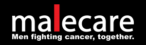 Malecare Cancer Support